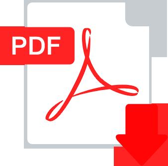 NCP-EUC PDF